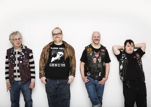 Pertti-Kurikan-Nimipäivät-Anton-Sucksdorff-UMK-2015-Eurovision